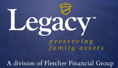 legacy-logo-front