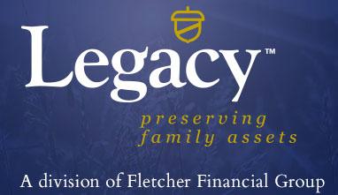 legacy-logo-front