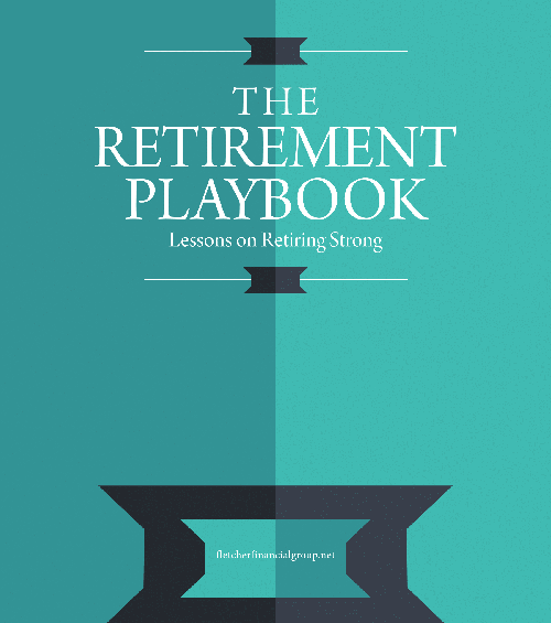 retirement-playbook-cover