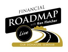 financial-roadmap-live_logo_color