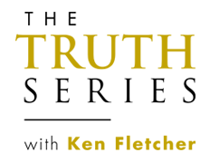 thetruthseries_logo_color