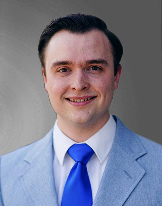 Braden Smith