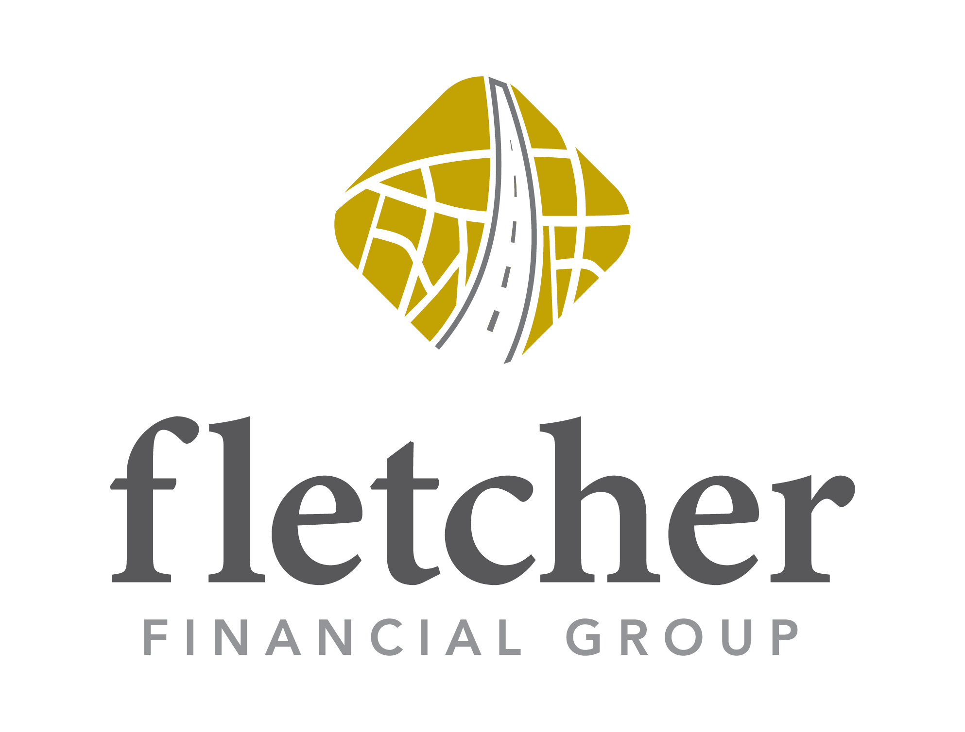 Fletcher_FInancial_vertical_logo_AR