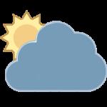 partly-cloudy-rain